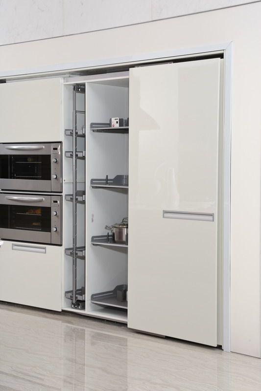 White Kitchen Unit Doors Cheap