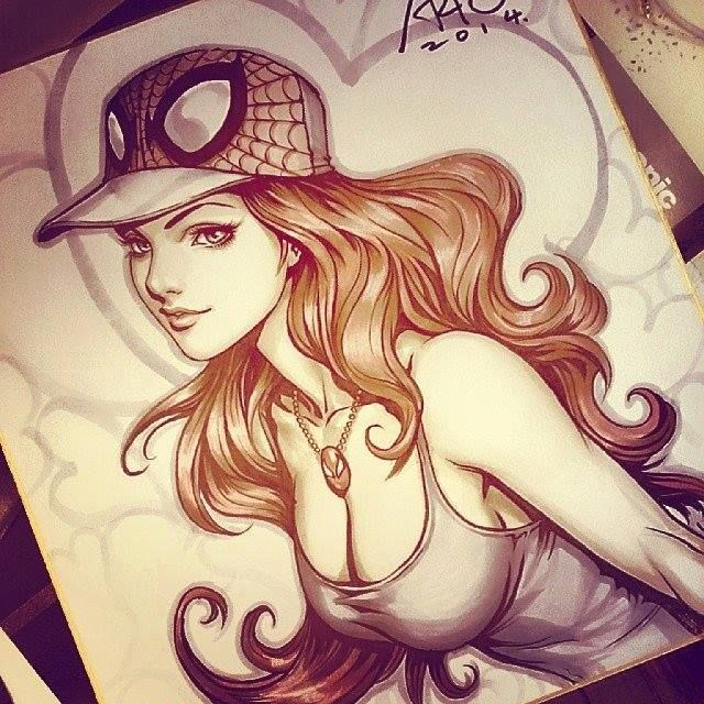 Mary Jane.. NIce Art!!!  (https://www.facebook.com/photo.php?fbid=1409471265995525&set=a.1409105936032058.1073741827.1409097456032906&type=1&theater)