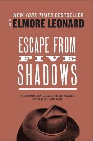 52 best Books - Elmore Leonard images on Pinterest Elmore - presumed innocent book