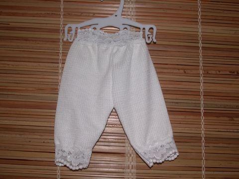 Zsaszi baba - rendelhető waldorf leányzó sok ruhával, Játék, Baba, babaház, Plüssállat, rongyjáték, Játékfigura, Meska
