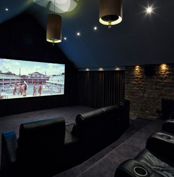 317 Best Home Theater Images On Pinterest Cinema Room Theatre Design And Home Theatre