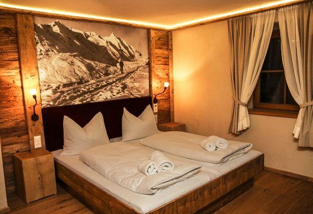 Bildergebnis Fur Alpine Chalet Schlafzimmer Schlafzimmer