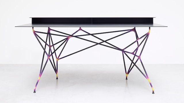 112 Best Images About 3d Furniture Designs On Pinterest