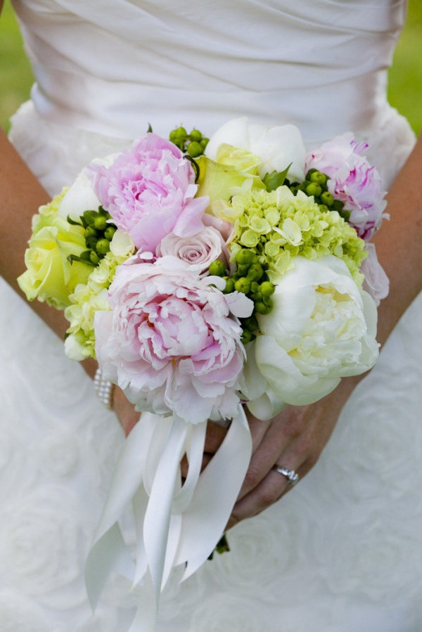 Bridal Bouquet In Mumbai : Garrison wedding at highlands country club by sara wight