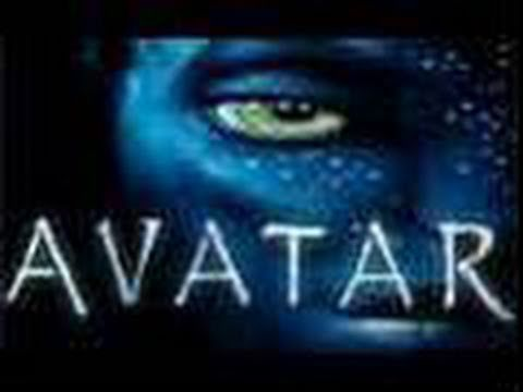 James Cameron's Avatar - The story of an ex-Marine who finds himself thrust into hostilities on an alien planet filled with exotic life forms. As an Avatar, a human mind in an alien body, he finds himself torn between two worlds, in a desperate fight for his own survival and that of the indigenous people.