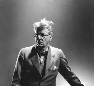 William Butler Yeats De william butler yeats