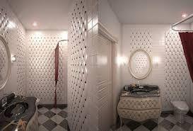 Bildresultat för белый кафель в ванной
