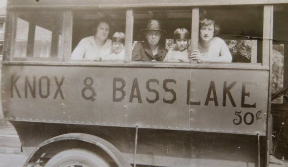 1920s-knox-bass-lake-indiana