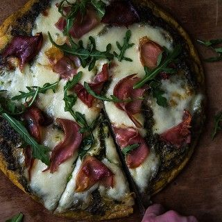 Pesto-Pizza-Via-SLim-Palate