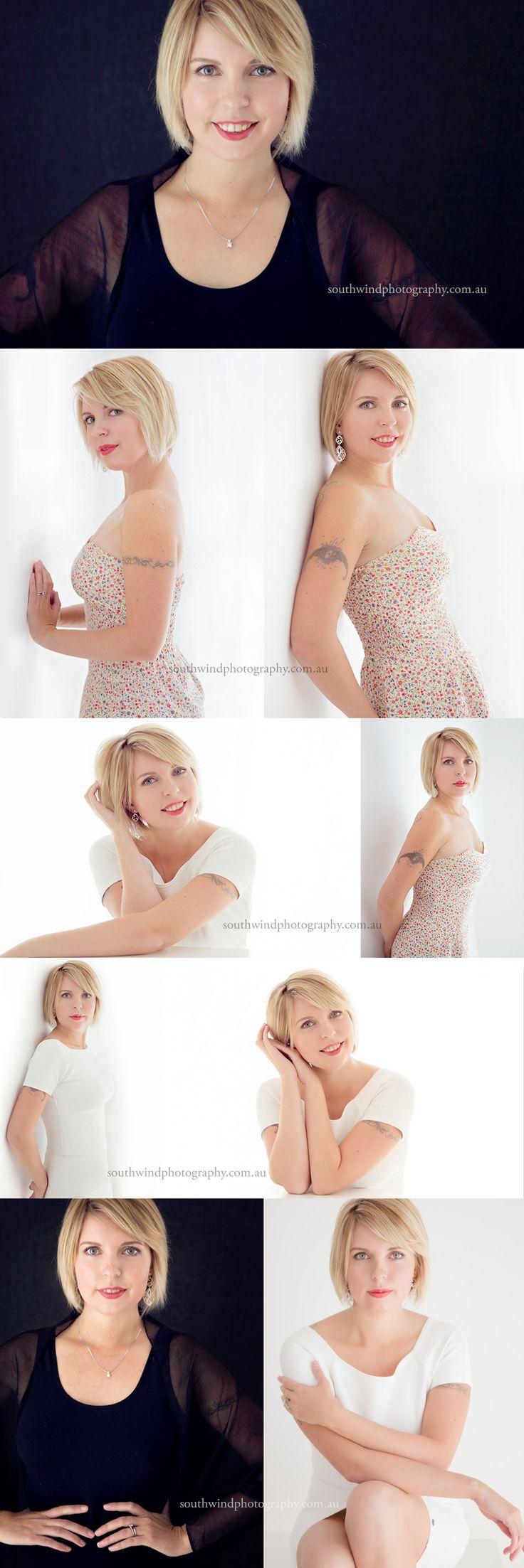 Beautiful woman and friend. Simple #studio portraits. #naturallight #sydney #southwindphotography #family #familyphotography #centralcoast #lady #summer #summerportrait