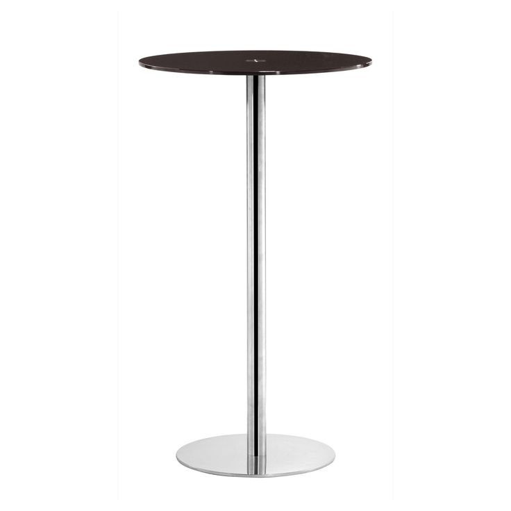 3pc Black Temper Glass Tops Metal Legs Coffee Table W: Best 25+ Pub Tables Ideas On Pinterest