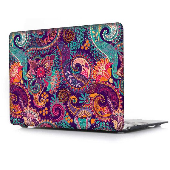 Macbook pro hard case macbook pro 13 case macbook pro case 13 inch macbook pro 13 hard case macbook pro 15 case macbook pro 15 hard case 77
