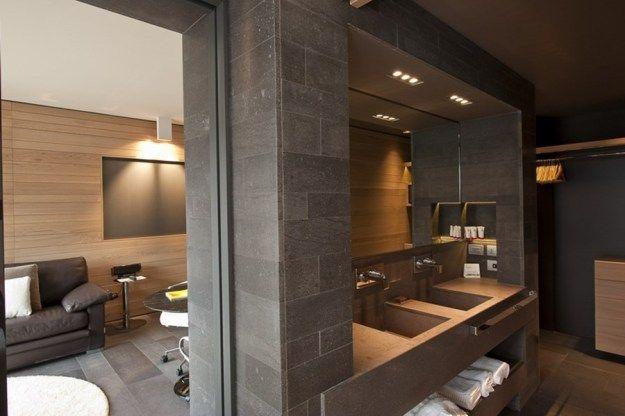 Hotel Milano Alpen Resort in Bergamo, Italy 08