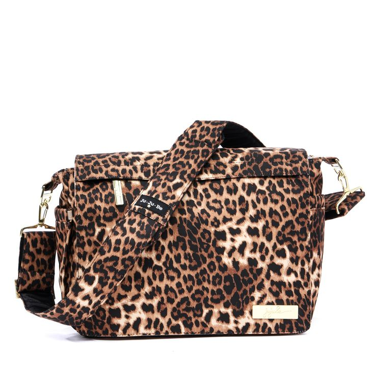 Ju-Ju-Be Legacy: The Queen of the Jungle- Better Be €134,95 / £113,00. This lovely bag is machine washable and has everything you could need as a mom. It's efficient, organized, fashionable, oh and of course, machine washable.