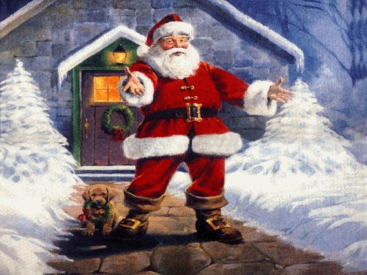 mikulás karácsony - Google keresés