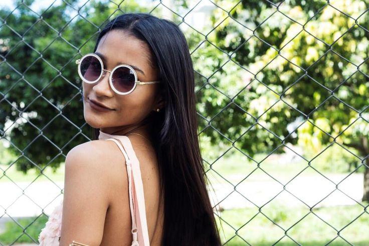 Cariñito mío – Conny Valentina
