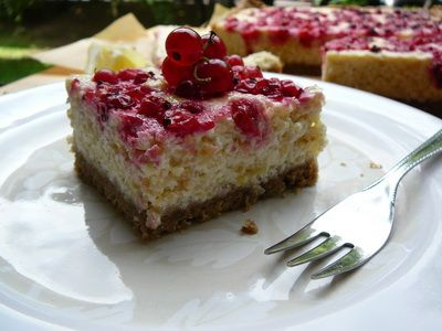 A köles elkészítése, köles receptek | Rita konyhája - receptek