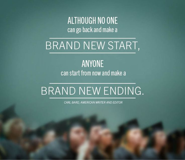 38 Best Motivational Quotes Images On Pinterest Favorite