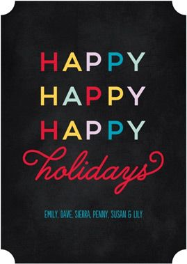 38 best business gifts that arent cheezy images on pinterest 32 sample business holiday card messages for 2017 spiritdancerdesigns Images