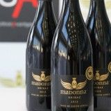 Win Madonna Wines worth R1200 - Woman Online MagazineWoman Online Magazine