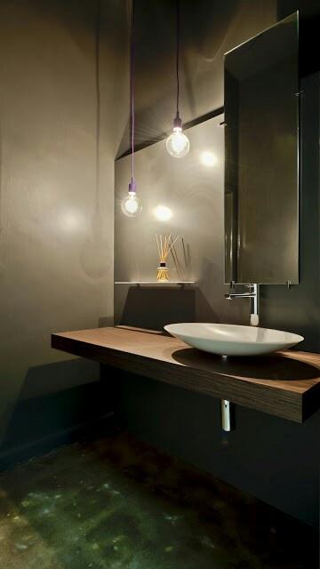 Plus de 1000 idées à propos de bath rooms sur Pinterest Toilettes