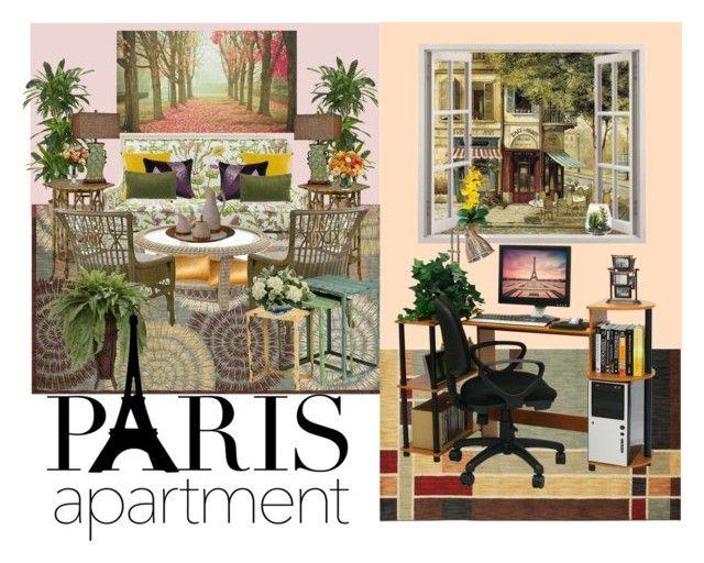 Home Interior Decoration Catalog Images Design Inspiration