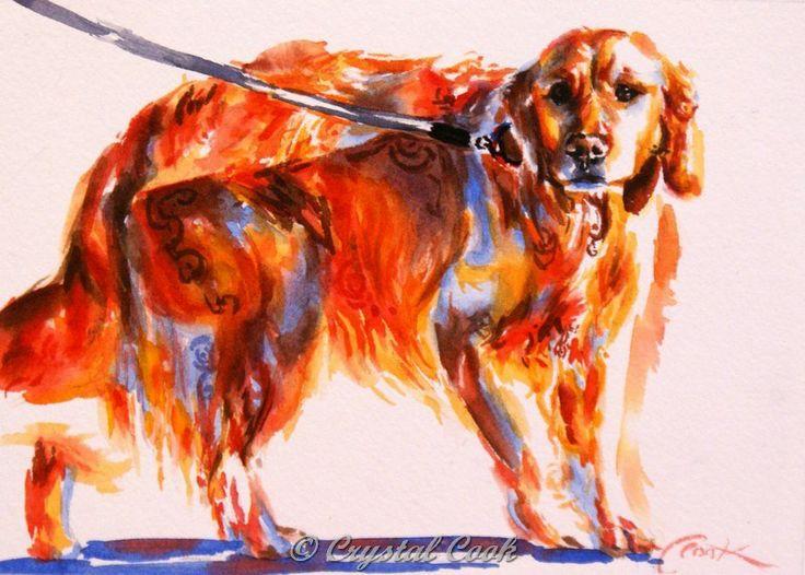 181 best crystal cook art images on pinterest cook art for Original fine art paintings for sale