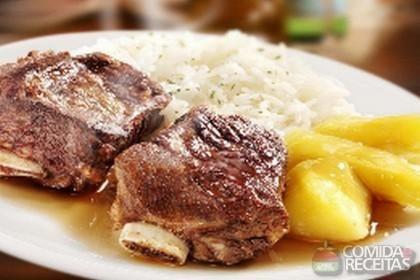 Receita de Vaca atolada mineira em receitas de carnes, veja essa e outras…