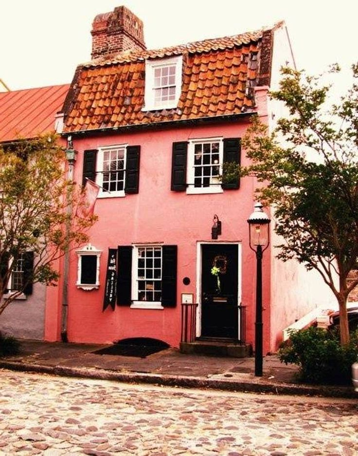 cool Selecting Exterior House Paint Color Combinations