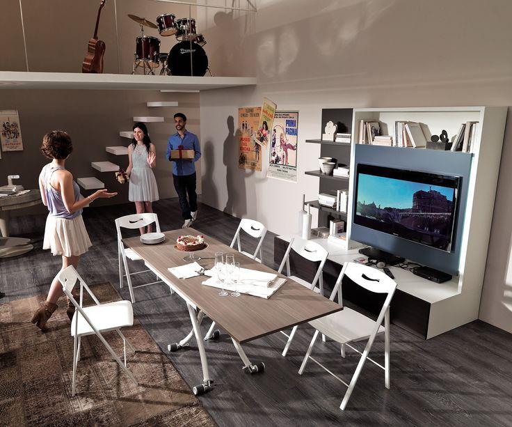 die besten 25 braunes ledersofa ideen auf pinterest. Black Bedroom Furniture Sets. Home Design Ideas