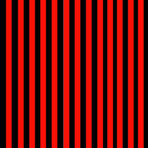 Red And Black Striped Paper By Polstars Stock Black Stripes Striped Background White Scrapbook