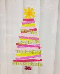 Afbeeldingsresultaat voor washi tape new year