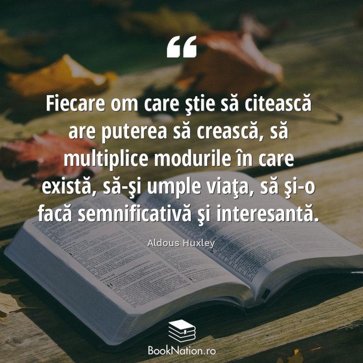 Inspirația de astăzi  #citateputernice #citate #cititoridinromania #noicitim #cartestagram #books #igreads #bookalcholic #romania #reading