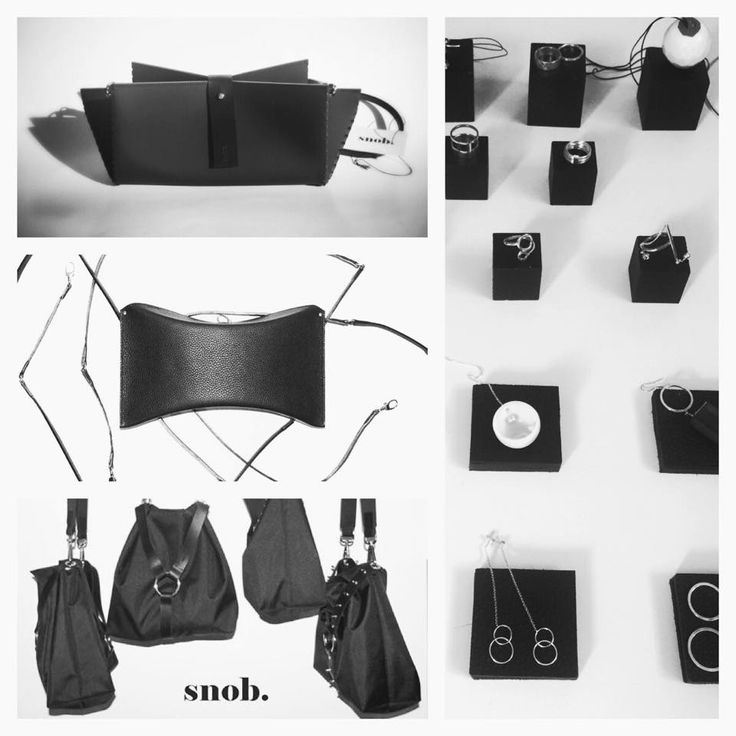 #snob #snobdot #bags #contemporaryjewelry #necklace #jewelry #leather  #silver #porcelain  for orders contact us on contact@snobdot.com