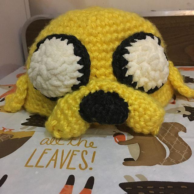 Amigurumi Beemo : 1000+ ideas about Adventure Time Crochet on Pinterest ...