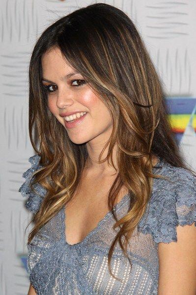 rachel-bilson-hairstyle