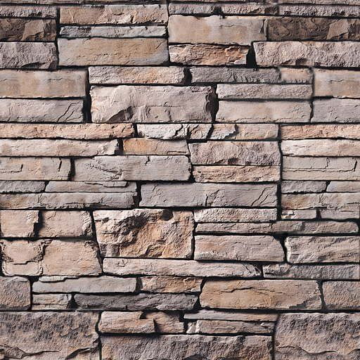 Stone wall texture sketchup warehouse type057 | Sketchuptut | unofficial resource site for ...