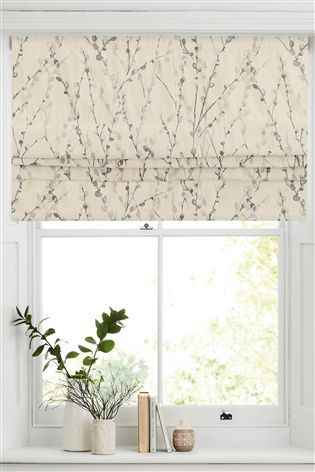 Blinds Curtains Online