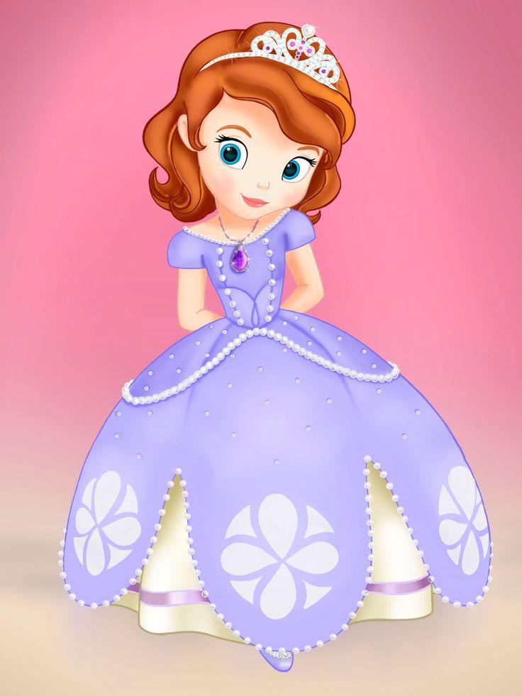 Mejores 135 imágenes de valeria en Pinterest | Princesas, Vestidos ...