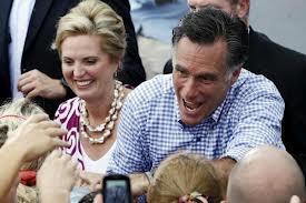 Happy Romney lololol