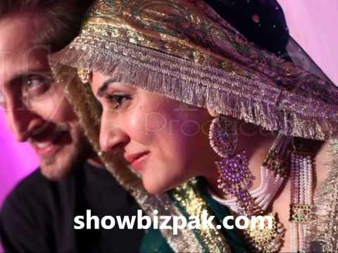 Sanam Baloch Wedding Video: Sanam Baloch Mehndi - http://www.wedding.positivelifemagazine.com/sanam-baloch-wedding-video-sanam-baloch-mehndi/ http://img.youtube.com/vi/KiTiC3heayQ/0.jpg %HTAGS