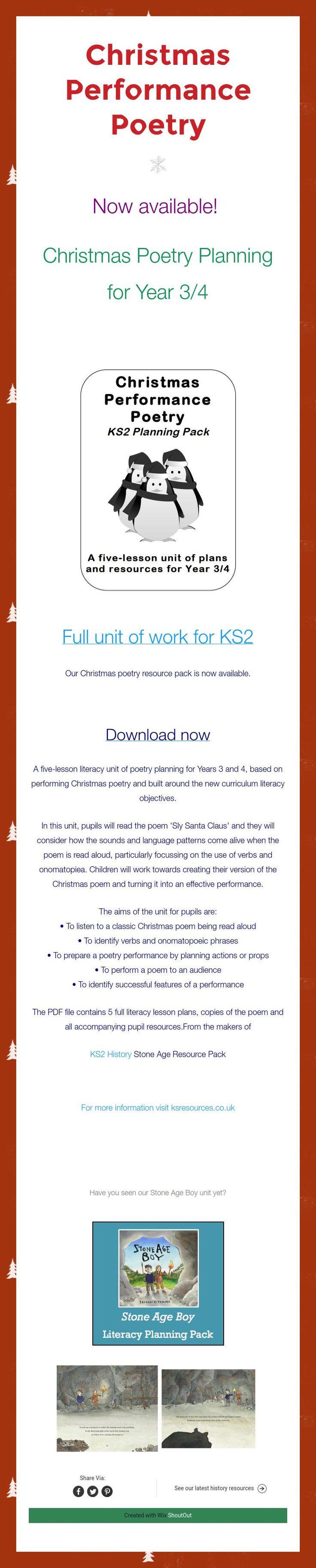Worksheet. 196 best Primary School Poetry images on Pinterest  Primary