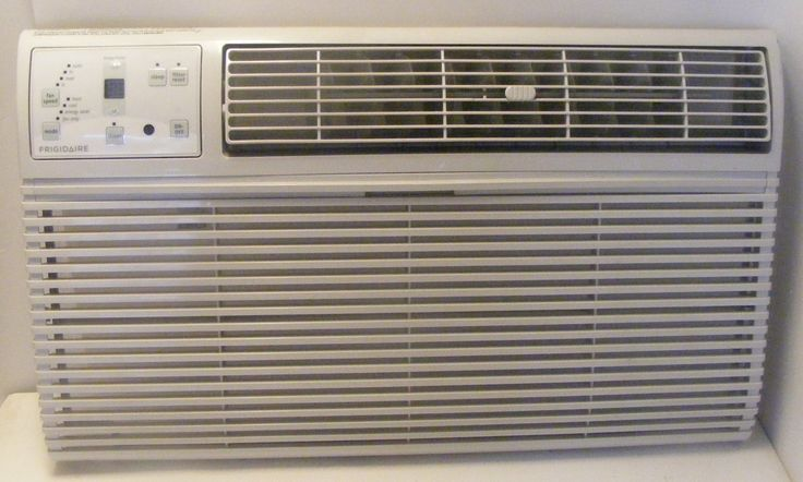 5304471190 5304470987 Frigidaire Air Conditioner New Front Panel Assembly