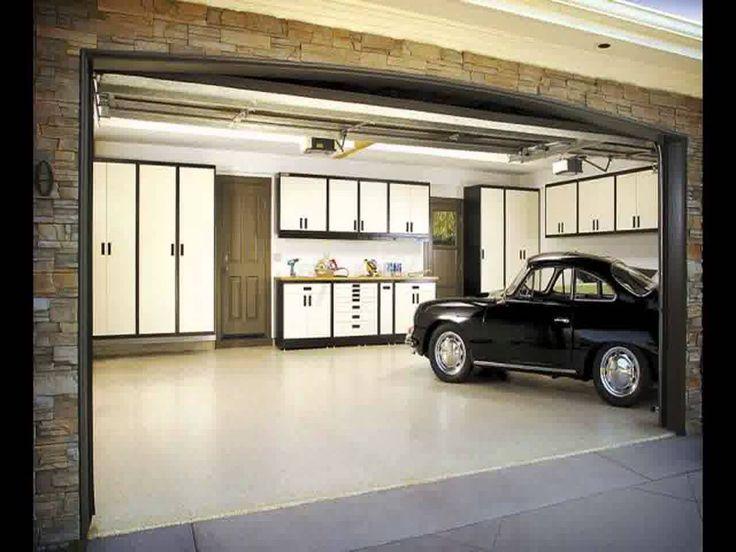 Free Interior Design Software Part - 35: Best 20 Free Interior Design Software Ideas On Pinterest Interior Design  Software Home Design Software Free
