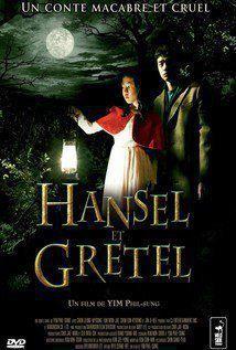 Regarde Le Film Hansel et Gretel  Sur: http://streamingvk.ch/hansel-et-gretel-en-streaming-vk.html