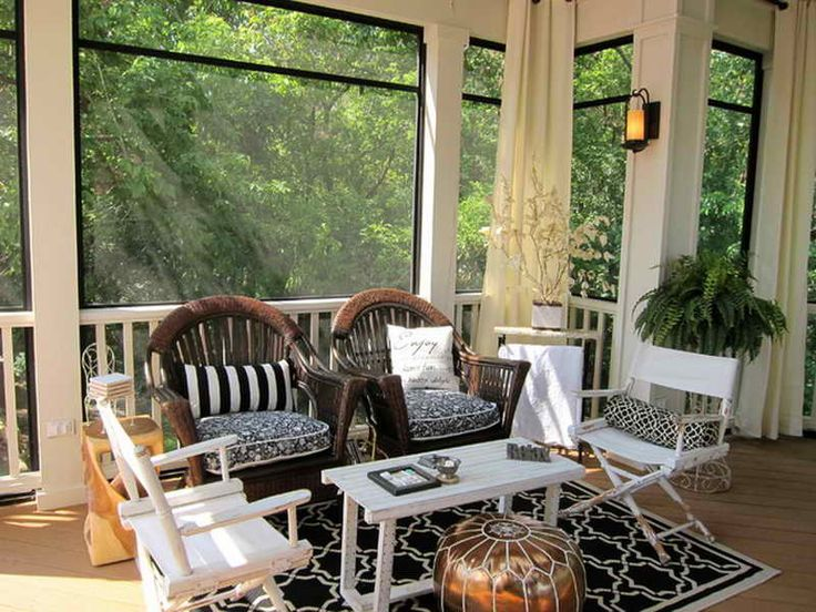 product u0026 in porch kits diy project screened in porch kits diy project