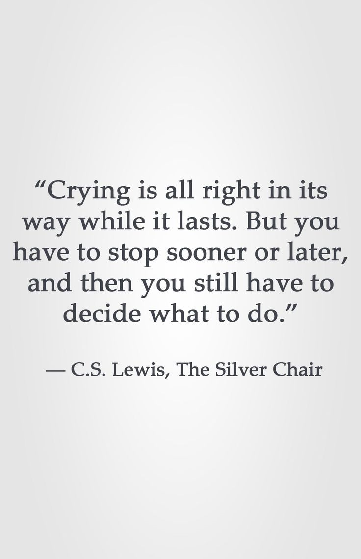 a review of the silver chair by c s lewis A mass-market paperback edition of the silver chair read new romance book reviews the silver chair is the sixth book in c s lewis's classic fantasy series.