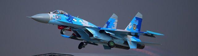 """""""Rampvlucht MH17 tot vlak voor crash begeleid door Oekraïense straaljagers"""" - http://www.ninefornews.nl/rampvlucht-mh17-begeleid-door-oekraiense-straaljagers/"""