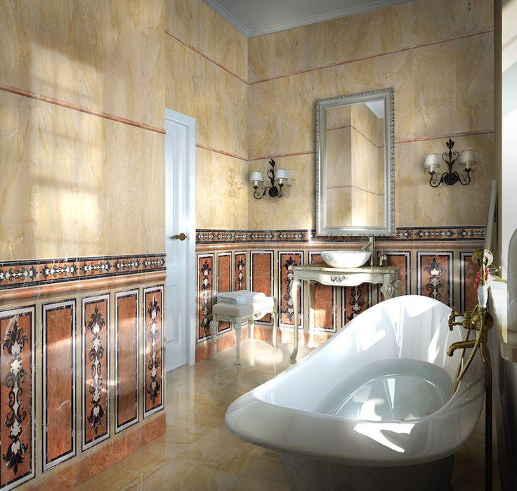 25 best ideas about Luxury Bathrooms on PinterestLuxurious