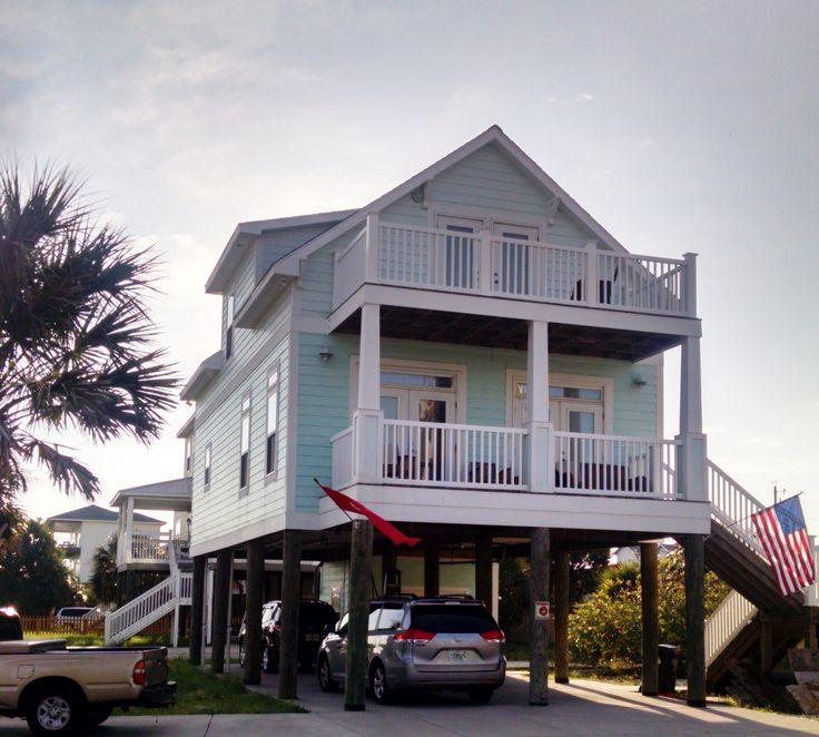 84 Best House Ideas Images On Pinterest